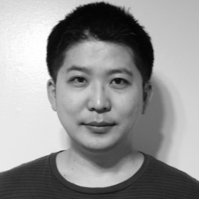 Hyung-Jin Yoon, Ph.D. Mechanical Engineering and MS Applied Mathematics '19, University of Illinois at Urbana-Champaign
