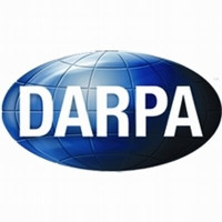 2nd DARPA Biology is Technology Conference