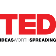 TEDGlobal, TED Conferences