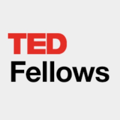 TED Fellows Program